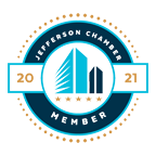 Jefferson Chamber of New Orleans, LA