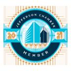 Jefferson Chamber of New Orleans, LA