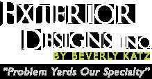 Exterior Designs, Inc.