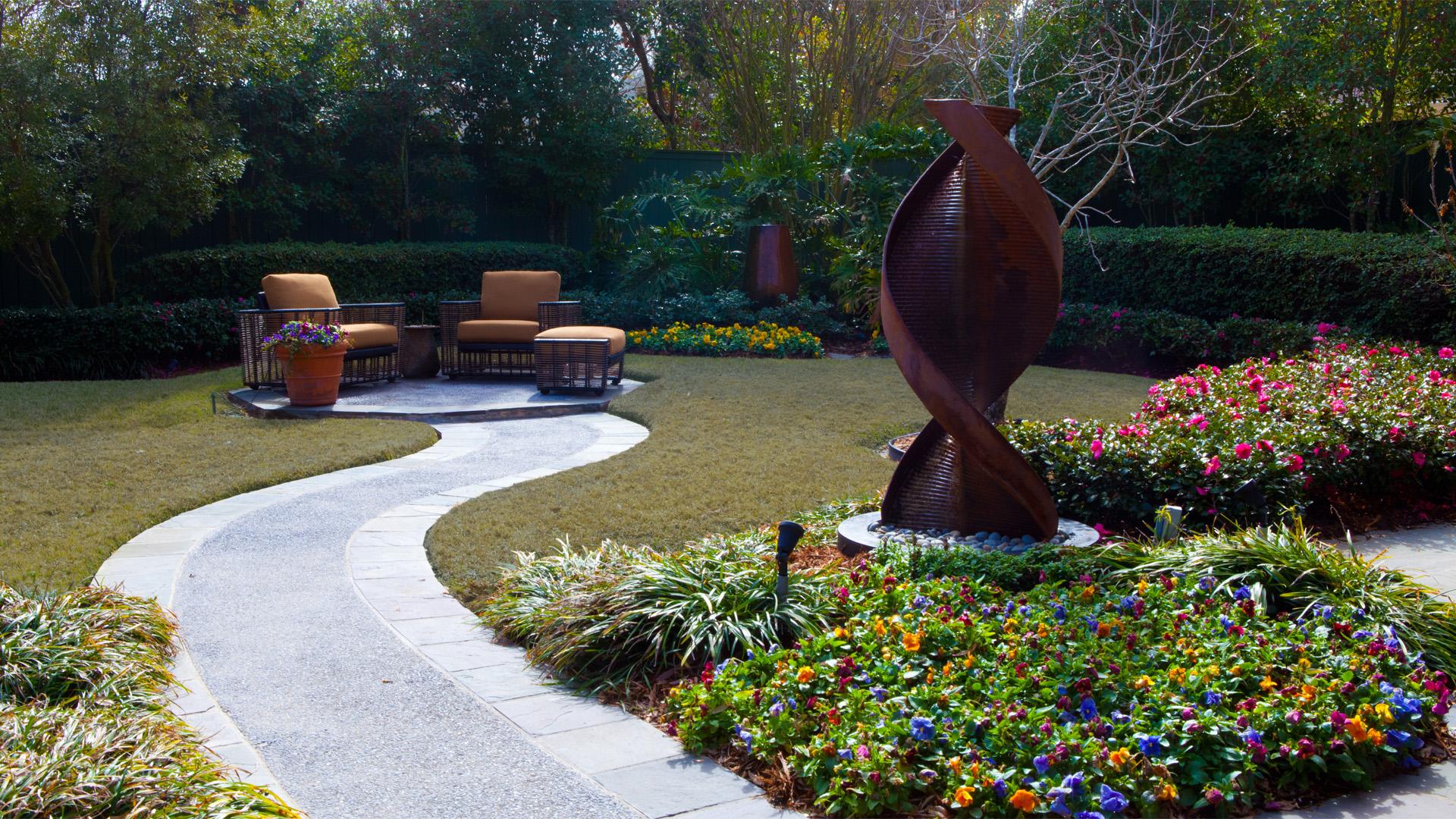 meditation-garden_lakeshore_2