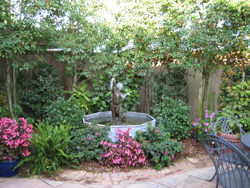 I Heart New Orleans Exterior Designs Inc